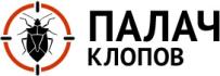 Компания «Санитар»